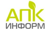 Предпочтения фермеров Украины: система хранения зерна - новое мультиклиентское исследование от АПК-Информ