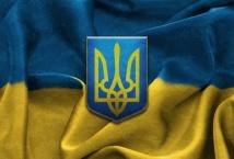 Украина: отгрузки зерновых из портов (21-27.09.2019)