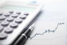 В Україну повертається держрегулювання цін на соціальні продукти