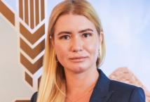 Ukraine to continue increasing grain exports to the MENA countries — Cotecna