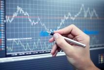 Cargill прекращает публикацию квартальных отчетов