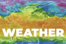 Украина: погодные условия в августе 2020 года и эколого-технологическое обеспечение сева озимых зерновых культур – НААН Украины