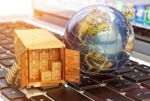 Внешняя торговля масличными и продуктами переработки в Причерноморском регионе (26.10-30.10.2020)