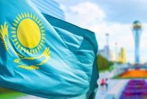 Казахстан: рынок зерновых культур (30.12-10.01.2020)