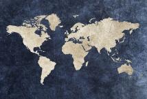 Обзор мирового рынка зерна (03.01-10.01.2020)