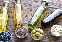 На украинском рынке соевого масла продолжается умеренное снижение цен