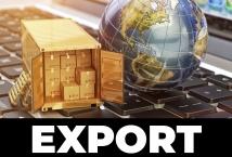 Экспортный потенциал российской пшеницы по итогам 3 месяцев 2020/21 МГ реализован на треть