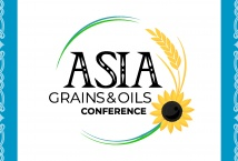 «Asia Grains&Oils Conference» to be shift on April 2021