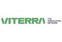 ПИИ «Гленкор Агрикалчер Украина» осуществило ребрендинг и сменило название на ПИИ «Вайтерра Украина»