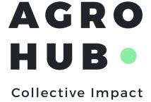 Agrohub запускает проект для малых и средних фермеров