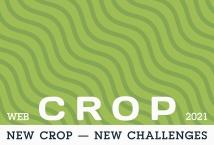 АПК-Информ проведет онлайн-конференцию «CROP 2021. NEW CROP — NEW CHALLENGES»