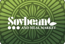 Why will Ukraine export smallest soybean volume in 7 years in 2020/21 MY?