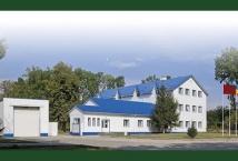 InVenture оголошує конкурс на купівлю сучасного м'ясопереробного заводу в Київській області