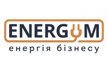 ENERGUM COMPANY – энергетический спонсор «Форума зернопереработчиков-2021»