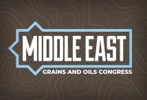 Middle East Grains&Oils Congress: акцент на регион MENA и Египет как ключевого игрока
