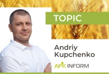 Key Asian markets: stable demand and good prospects for Black Sea food
