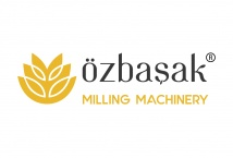 Турецкий производитель мукомольного оборудования Özbaşak Değirmen – спонсор «Форума зернопереработчиков-2021»