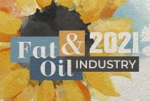 EU's share declining in structure of Ukrainian HO sunflower oil export