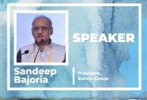 Тенденции развития рынка Индии как ключевого импортера растительных масел в фокусе конференции Fat-and-Oil Industry – 2021