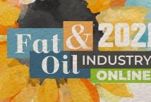 «Fat-and-Oil Industry – 2021» буде проведено в double форматі