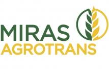 MirasAgroTrans - спонсор Asia Grains&Oils Conference in Qazaqstan