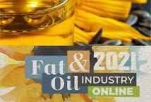 В текущем сезоне производство украинского подсолнечного масла возрастет почти на 25%