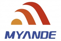 MYANDE GROUPвыступилаэксклюзивным спонсором Asia Grains&Oils Conference in Qazaqstan
