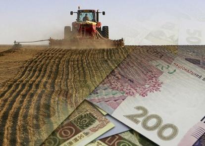 Кредитование украинского АПК: тенденции и перспективы