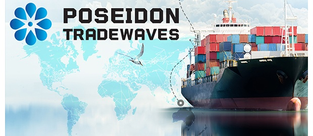 POSEIDON TRADEWAVES – reliable partner for comfortable cooperation