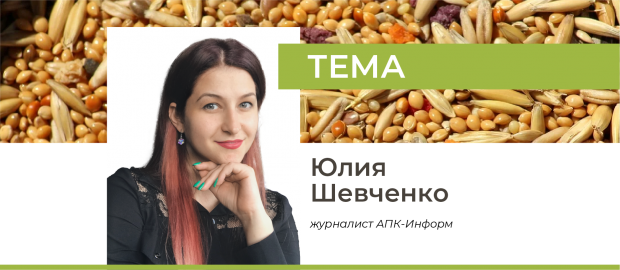 Семенные компании ожидают трансформации рынка дистрибуции в Украине