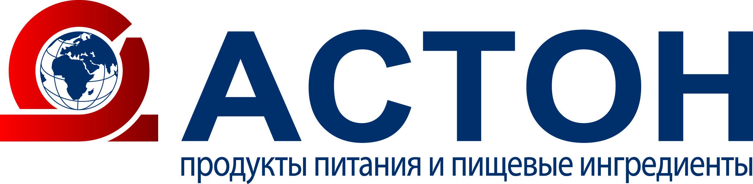 Официальный сайт компании астон сайт для создания реферата