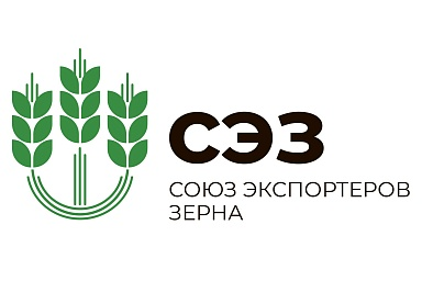 rus trading oferte de locuri de muncă la home perugia
