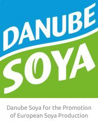 15 лютого в рамках міжнародної виставки пройде конференція з питань переробки сої та її продуктів
