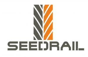 seedrail